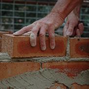 needs of building materials